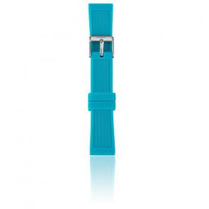 Bracelet Montre IAM THE WATCH IAM-207 M