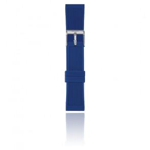 Bracelet Montre IAM THE WATCH IAM-219 M