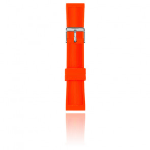 Bracelet Montre IAM THE WATCH IAM-308 L