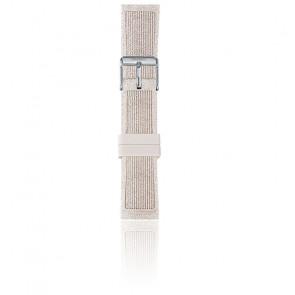 Bracelet Montre IAM THE WATCH IAM-220 M
