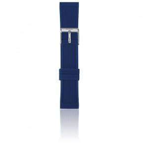 Bracelet Montre IAM THE WATCH IAM-210 M