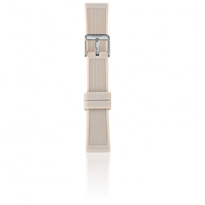 Bracelet Montre IAM THE WATCH IAM-204 M
