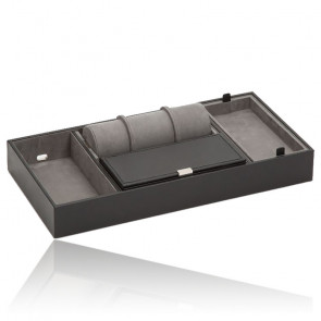 Plateau Howard Valet Tray