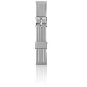 Bracelet Montre IAM THE WATCH IAM-212 M