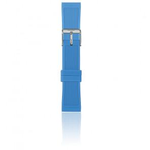 Bracelet Montre IAM THE WATCH IAM-211 M