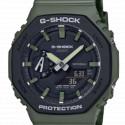 Montre G-Shock GA-2110SU-3AER