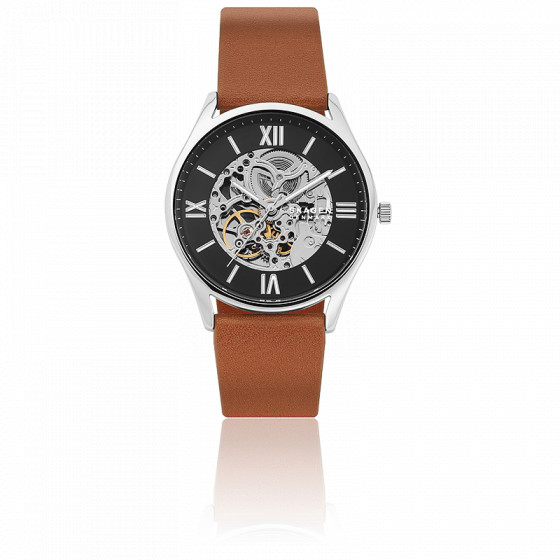 Montre Holst Automatic SKW6613