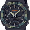 Montre G-Shock GA-2100SU-1AER