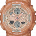 Montre G-Shock Classic GMA-S140NC-5A1ER