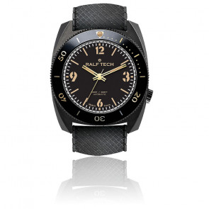 Montre WRB First edition / WRB 1002