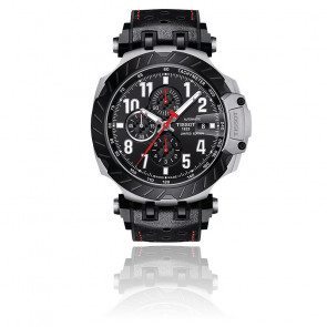 Montre T-Race MotoGP 2020 Automatic T1154272705700