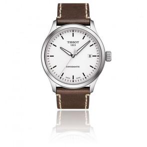 Montre Gent XL Swissmatic T1164071601100