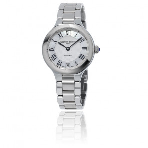 Montre Delight Automatic FC-306MC3ER6B