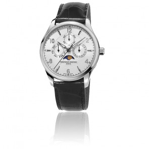 Montre Runabout Moonphase FC-365RM5B6
