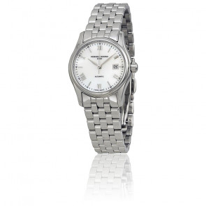 Montre Ladies Classics FC-303MPWN1B6B