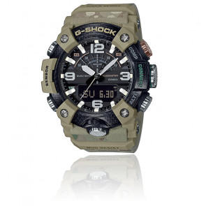 Montre British Army GG-B100BA-1AER