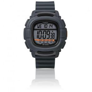Montre Command™ TW5M26700