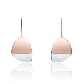 Boucles d'oreilles Agnethe SKJ1298998