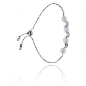 Bracelet Ellen SKJ1309040