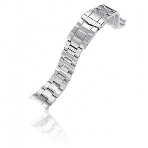 Bracelet Super-O Boyer SSA345 SS201805B075