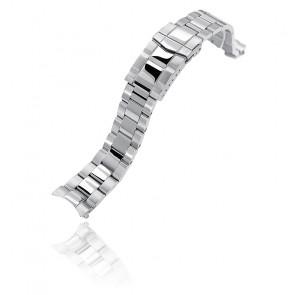 Bracelet Super-O Boyer SSA345 SS201805P2S075