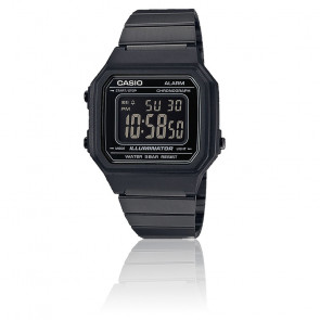 Montre Edgy B650WB-1BEF