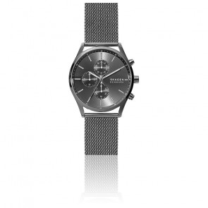 Montre Holst Chronographe SKW6608