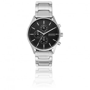 Montre Holst Chronographe SKW6609