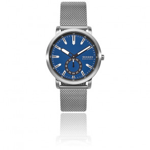 Montre Colden SKW6610