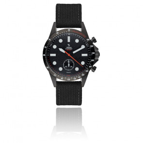 Montre Spacegraf YMHF2019-3AA