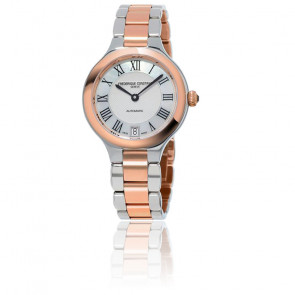 Montre Delight Automatic FC-306MC3ER2B