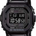 Montre G-SHOCK GMW-B5000GDLTD-1ER