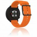 Montre Ignite Orange M/L 90081718
