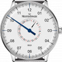 Montre Neo Plus Pointer Date NED401