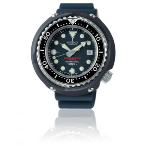 Montre Prospex Automatique Diver's 1000m SLA041J1