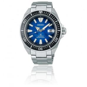 Montre Prospex Automatique Diver's SRPE33K1