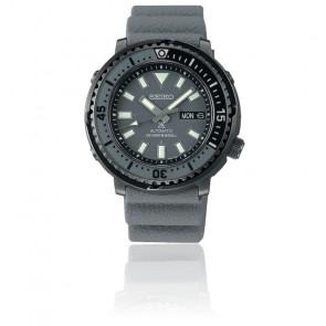 Montre Prospex Automatique Diver's SRPE31K1