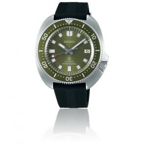Montre Prospex Automatique Diver's 200m SPB153J1