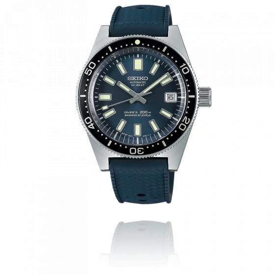 Montre Prospex Automatique Diver's 200 55ème anniversaire SLA037J1