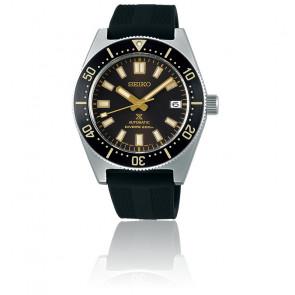 Montre Prospex Automatique Diver's 200m SPB147J1
