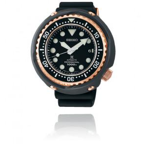 Montre Prospex Tuna Automatique Diver's Professional 1000m SLA042J1