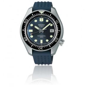 Montre Prospex Automatique Diver's 300m 55ème Anniversaire SLA039J1