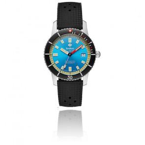 Montre Super Sea Wolf 53 Compression ZO9275