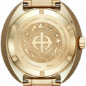 Montre Astrographic Limited Edition ZO6607