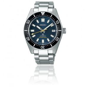 Montre Prospex SPB149J1 Diver's 55th Anniversary