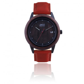 Montre Night Mood DW-01601-1022