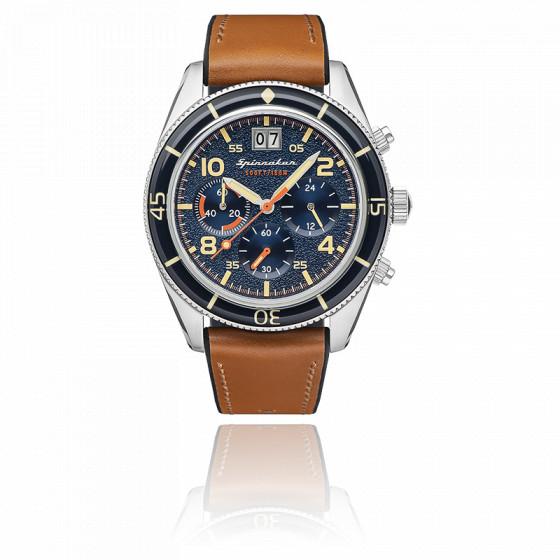 Montre Chronographe SP-5085-02
