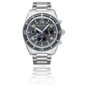 Montre Chronographe SP-5085-11