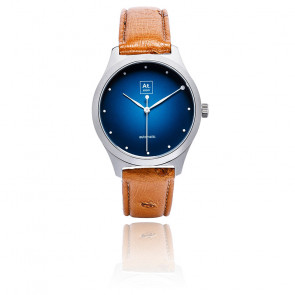 Montre AT-Lagon
