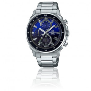 Casio EDIFICE Revendeur officiel des montres Casio Ocarat  Fe0dD